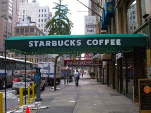 Create Brand Awareness On The Street